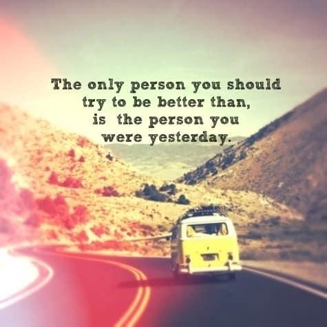 life quotes tumblr.