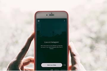 7 easiest ways instagram stories ideas