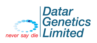 Datar Genetics Limited