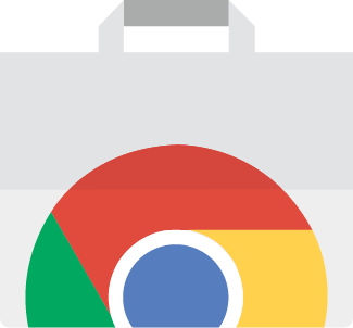 google Crome Store App Section Shuts Down