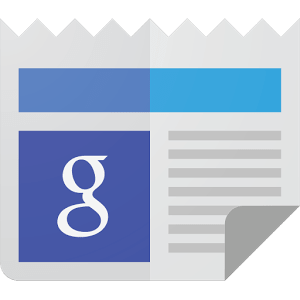 Google News Removes Several Features, Tags, and Schema Guidelines